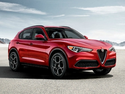 alfa romeo stelvio lease deals alfa romeo stelvio personal leasing. Black Bedroom Furniture Sets. Home Design Ideas