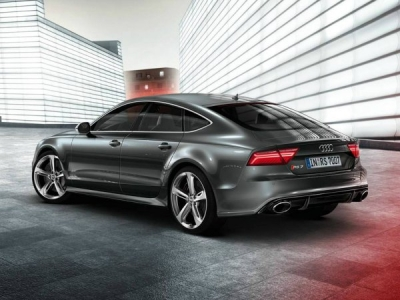 audi a7 lease deals audi a7 personal leasing. Black Bedroom Furniture Sets. Home Design Ideas