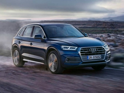 audi q5 lease deals audi q5 personal leasing. Black Bedroom Furniture Sets. Home Design Ideas