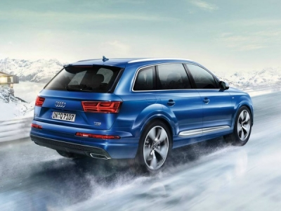 audi q7 lease deals audi q7 business leasing. Black Bedroom Furniture Sets. Home Design Ideas