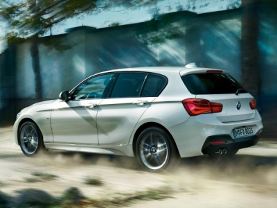bmw 1 series lease deals bmw 1 series leasing. Black Bedroom Furniture Sets. Home Design Ideas