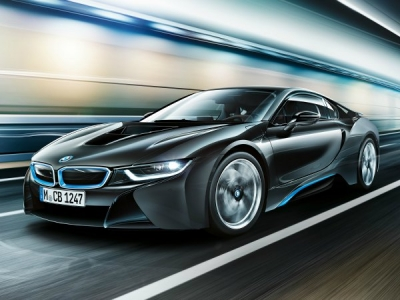 Bmw I8 Lease Deals Bmw I8 Leasing