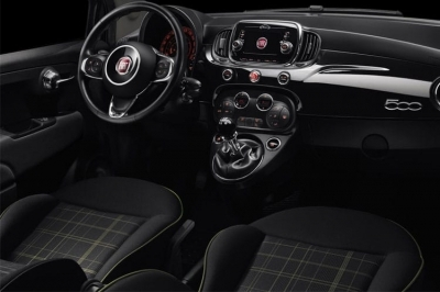 fiat 500 lease deals fiat 500 business leasing. Black Bedroom Furniture Sets. Home Design Ideas