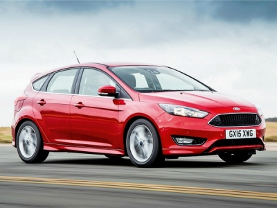 ford focus personal lease deals uk lamoureph blog. Black Bedroom Furniture Sets. Home Design Ideas