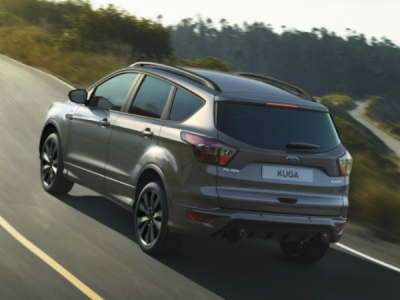 ford kuga lease deals ford kuga personal leasing. Black Bedroom Furniture Sets. Home Design Ideas