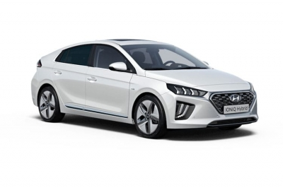 hyundai ioniq lease deals hyundai ioniq business leasing. Black Bedroom Furniture Sets. Home Design Ideas