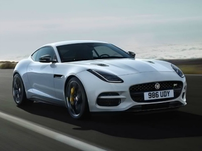 jaguar f type lease deals jaguar f type leasing. Black Bedroom Furniture Sets. Home Design Ideas