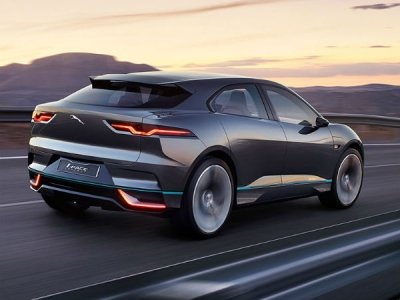 https://www.fleetsauce.co.uk/uploads/models/images/jaguar-i-pace-333-2.jpg