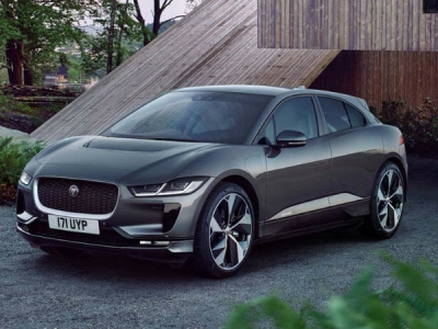https://www.fleetsauce.co.uk/uploads/models/images/jaguar-jaguar-i-pace-333-1.jpg
