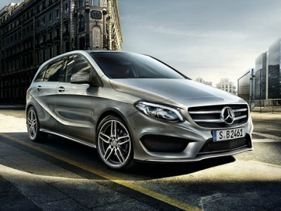 Mercedes benz b class lease deals mercedes benz b class for Mercedes benz lease incentives