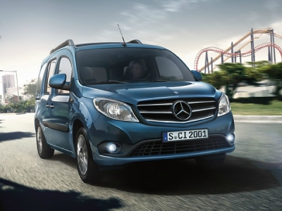 mercedes benz citan lease deals mercedes benz citan. Black Bedroom Furniture Sets. Home Design Ideas