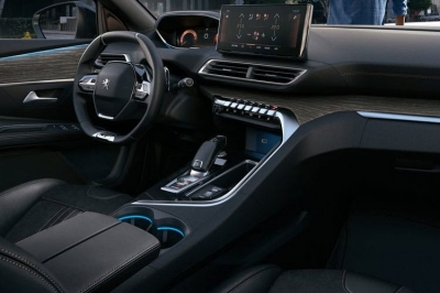 peugeot 3008 lease deals peugeot 3008 personal leasing. Black Bedroom Furniture Sets. Home Design Ideas