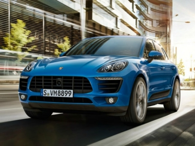 porsche macan lease deals porsche macan personal leasing. Black Bedroom Furniture Sets. Home Design Ideas