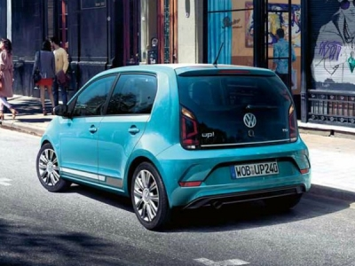 volkswagen up lease deals volkswagen up personal leasing. Black Bedroom Furniture Sets. Home Design Ideas
