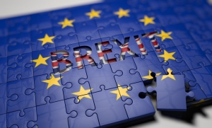No deal Brexit threatens the motor industry