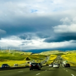 5 ways drivers can become eco friendly