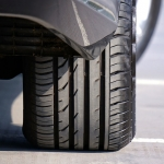 Are you aware of the tyre labelling changes proposed by the EU?