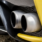 Carmakers face fines for emissions cheating in government crackdown