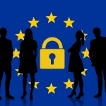 Fleet Support Available For Impending GDPR Regulations