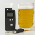 Millions of drivers believe they have driven while over the drink-drive limit