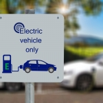 Motorists want electric vehicles to sound like cars