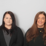 Our Newest Employees Feature in Fleet News