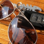 Summer driving challenges – what to look out for