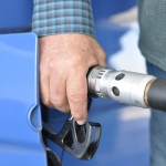 Supermarkets should reduce fuel prices according to transport body