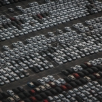 Values of fleet and lease cars reach record high in March