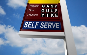 Tips to find the best fuel prices as supermarkets criticised for failing to pass savings to drivers