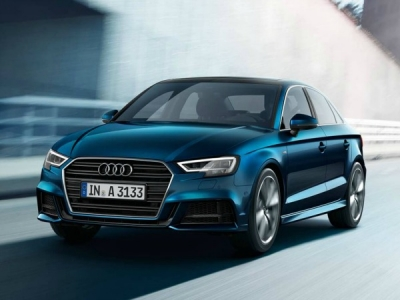 audi a3 saloon personal lease deals lamoureph blog. Black Bedroom Furniture Sets. Home Design Ideas