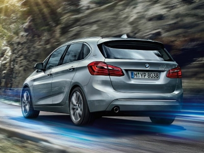 bmw 2 series active tourer leasing deals bmw 2 series active tourer business lease. Black Bedroom Furniture Sets. Home Design Ideas
