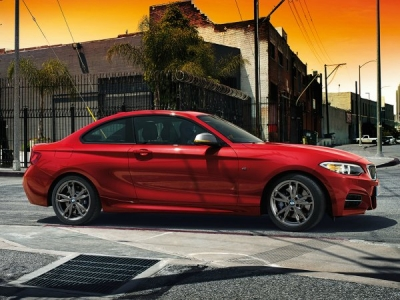 BMW Series Coupe Leasing Deals BMW Series Coupe Personal Lease - Bmw 2 series coupe lease