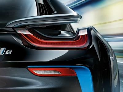 Bmw I8 Coupe Leasing Deals Bmw I8 Coupe 12 Month Hire Lease