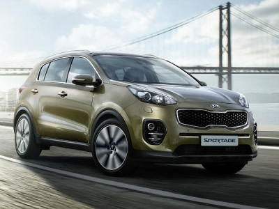 kia sportage suv leasing deals kia sportage suv personal. Black Bedroom Furniture Sets. Home Design Ideas