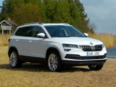 skoda karoq estate leasing deals skoda karoq estate lease. Black Bedroom Furniture Sets. Home Design Ideas