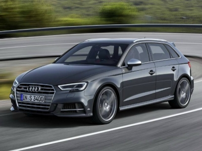 Audi A3 Lease Deals  What Car Leasing