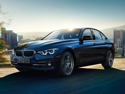 bmw 320d personal lease deals