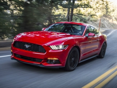 ford mustang leasing ford mustang fastback 2 3 ecoboost. Black Bedroom Furniture Sets. Home Design Ideas