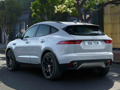 jaguar e pace leasing jaguar e pace estate 4wd auto. Black Bedroom Furniture Sets. Home Design Ideas