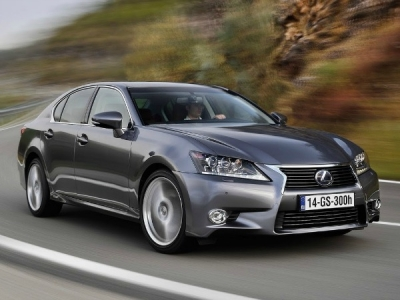 Save Money On Your Favorite Lexus Models With These Lease Deals And Lexus  Finance Specials. GS HYBRID.