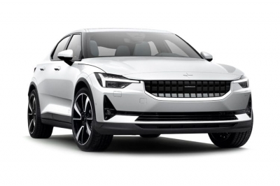 Polestar 2 Fastback Special Edition 300kW Pilot Plus 78kWh Dual Motor 5Dr 4WD Au
