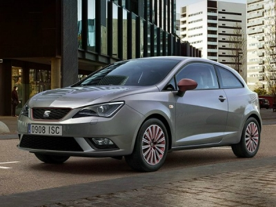 seat ibiza leasing seat ibiza sport coupe 1 8 tsi cupra. Black Bedroom Furniture Sets. Home Design Ideas